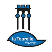 Tourelle